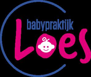 Babypraktijk Loes